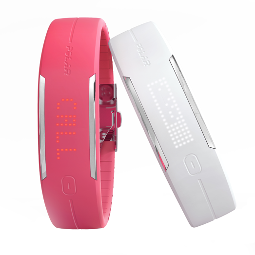 Stylish Smart Band